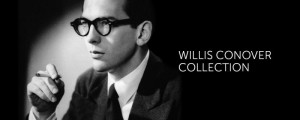 collections_music_willis-conover_1200x480